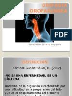 DISFAGIA OROFARINGEA.pptx