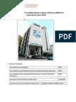 ATC additional information form 2014.pdf