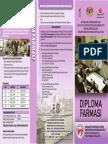 DIPLOMA FARMASI.pdf