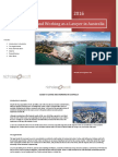 Guide to Living and Working as a Lawyer in Australia.pdf