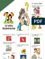 2. LEAFLET PHBS.docx