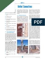 fasteners.pdf