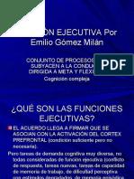 Atencion_funcionejecutiva.pdf