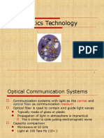 Optical_Fiber_2.ppt
