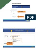 Partnership Firms Auditor Empanelment User Manual