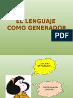 73863880-EL-LENGUAJE-abordado-desde-el-Coaching-ontologico-CLASE.pptx