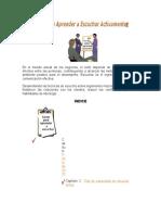 67876353-Curso-Para-Aprender-a-Escuchar.doc