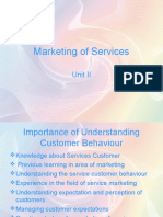 Marketing of Services1.ppt