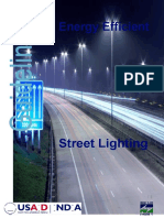 Energy Efficient Street Lighting Guidelines & Technical Submittal of NIKKON (2) (1) | Lighting | Fluorescent Lamp azcodes.com