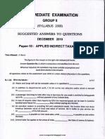 INVESTMENT OPTION AVENUE.pdf