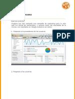 Autopractica Ud 3 Google Analytics