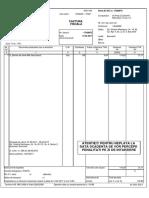 SC A APA  Rapoarte 81-001-3317 07-03-2017 - 06-04-2017.pdf