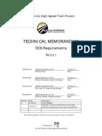 Proj_Guidelines_TM3_2_1R01 OCS Requirements.pdf