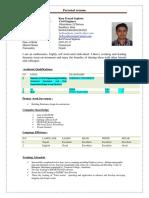 Ram Pra. Cv Doc. 2071.72docx