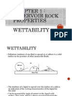 Chapter 2_Wettability_Surface and Interfacial Tension