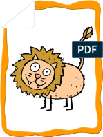 animals-1.pdf