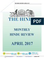 THE_HINDU_REVIEW_APRIL.pdf