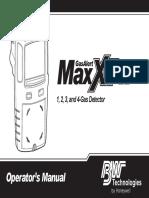 GasAlertMaxXTII_OpsManual.pdf