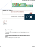 Pyramides, cônes de révolution - cours de 4eme.pdf