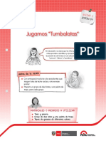 mat_u2_2g_sesion04.pdf