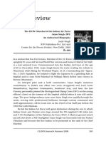 1400826319Book Review CJ SSummer 2009