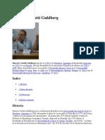 Horacio Cerutti Guldberg.docx