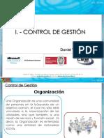 1.- Control de Gestin