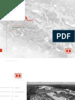 Icsc Brochure Web