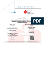 cpr 2017 studentcertificate