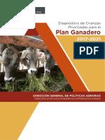 plan-ganadero-2017-2021 (1).pdf