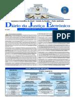 diario_08-05-2017