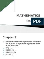Group Activity (2).pptx