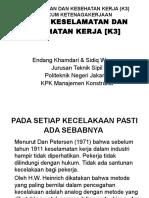 K3&HkPrb-bab5