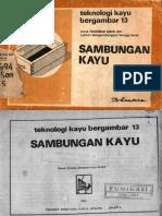 1831_Sambungan Kayu.pdf