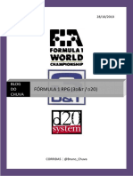 F1RPG 3D&TD20