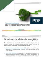 05 Soluciones Eficiencia Energetica