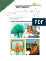 182020037-Tincuda-la-comadreja-trompuda-docx.pdf