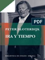 Sloterdijk-Ira-y-Tiempo.pdf