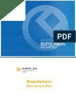 AIMPLAS-biopolymers-2016