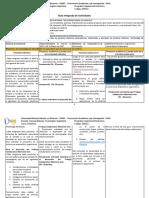 299011_GuiaIntegradaDeActividades_1701feb.pdf