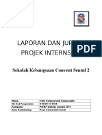 236610480-Jurnal-Internship.docx