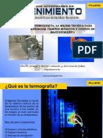 Presentación Termografia.ppt