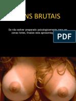 58 Imagens Brutais Xxx