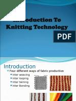 Introductionofknitting 141201100312 Conversion Gate02