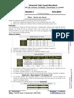 fonction-heure-recherchev.pdf