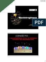 Aula3- Bioeletrogênese (2).pdf