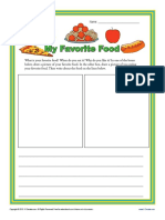 GrK-My_Favorite_Food.pdf