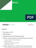 VoLTE and SRVCC.pdf
