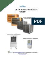 Catalogo Frio Evaporativo.pdf