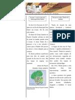 Jornal Edição Final